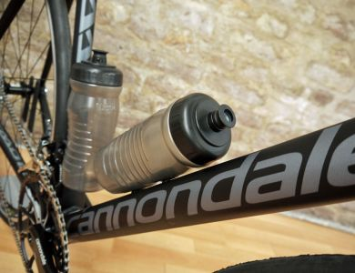 Cannondale CAAD12 Force