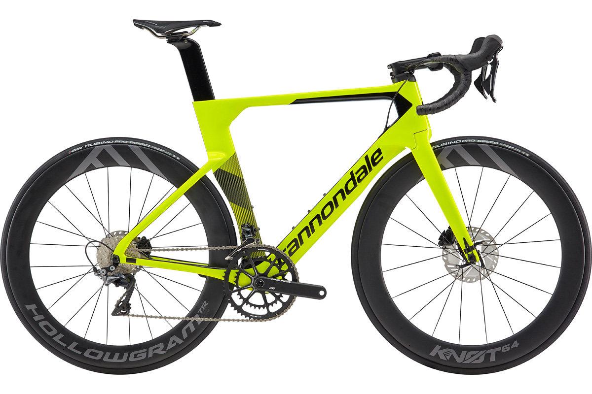 cannondale systemsix  u2013 epic cycles