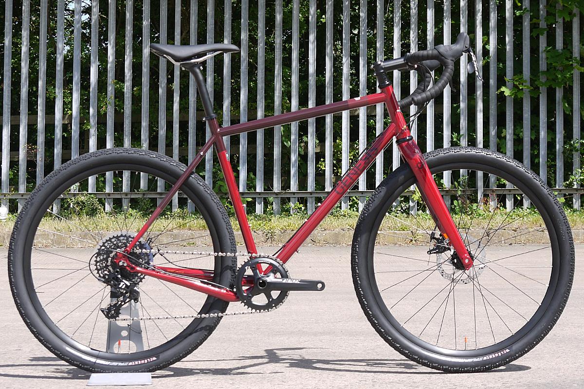 4809e0d30e6 Genesis Fugio – Epic Cycles