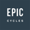 Epic Cycles Logo